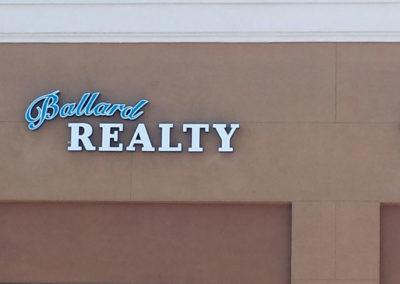 ballard-realty