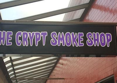 crypt-smoke-shop
